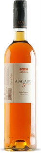 Quinta da Alorna Abafado 5 Year 750ml - Case of 12